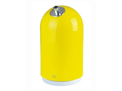 Cool Mist Humidifier with Aroma Oil Holder ( JSS-11504 )