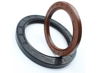 Standard TC SC Oil Seal