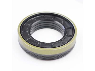 Rotary Oil Seal Cassette Oil Seal