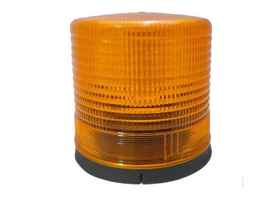 DC12V or 24V High quality big Rotating warning light for mining aeras