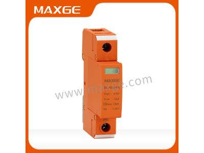 MAXGE SGS1 Series Surge Protective Device