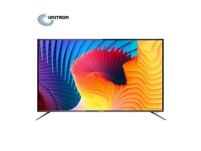 4K Smart LED TV 07series