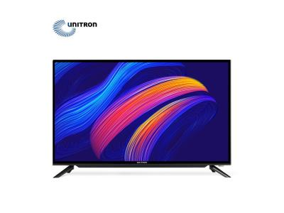 LED TV 11J series  size from 32