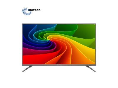 Slim LED TV 17Aseries  size from 40