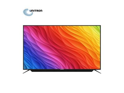 Music LED TV with sound bar 36A series 50