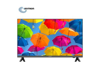 A Grade TV Voice control 4K smart LED television 29series
