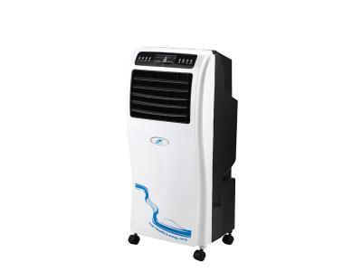 AIR COOLER and HEATER WJD20F-1R
