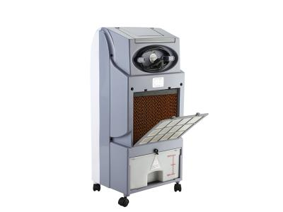 AIR COOLER and HEATER WJD20F-2R