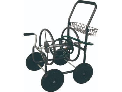 TC4719B New style hose reel cart