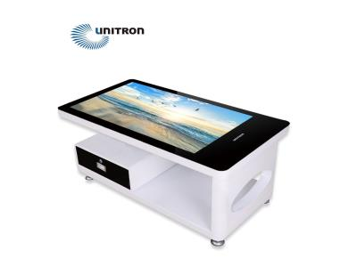 SMART ANDROID TOUCH TABLE