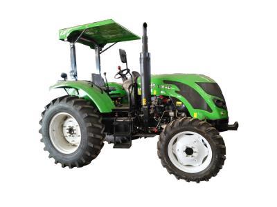 QLN1204 farm tractor