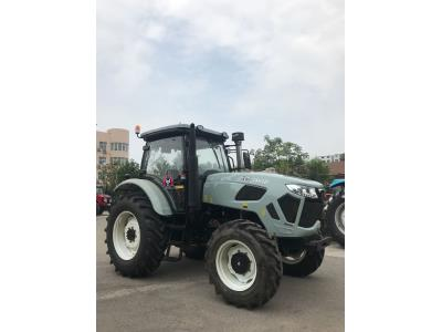 QLN1804 Tractor