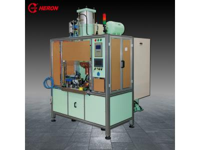 20000J CD Welder For Refrigerator Compressor