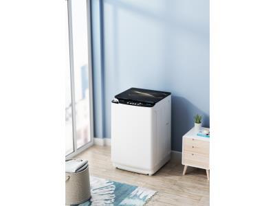 8.5KG Fully-automatic Washing Machine XQB85-5680