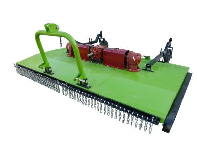 9GSX -2.8 lawn mower grass cutting machine