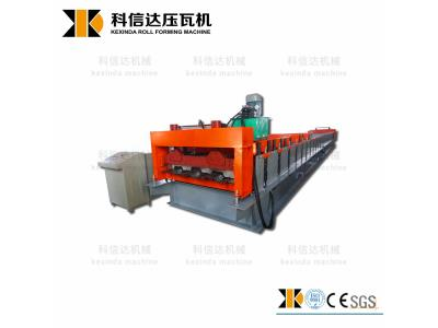 floor tiles making machines