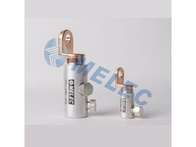 JTLL MECHANICAL BIMETAL LUG