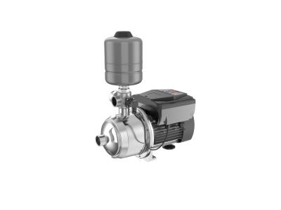 Shenneng APH Permanent magnetic pressure constant variable frequency pump