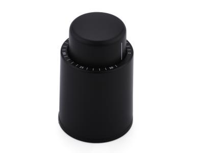 Wine Vacuum Stopper SP-002