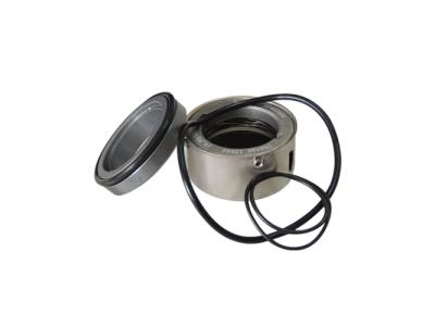 Auto Air Conditioning Compressor Shaft Mechanical Seal
