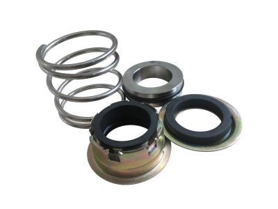 22-778 Bus Air Conditioner Compressor Shaft Seal