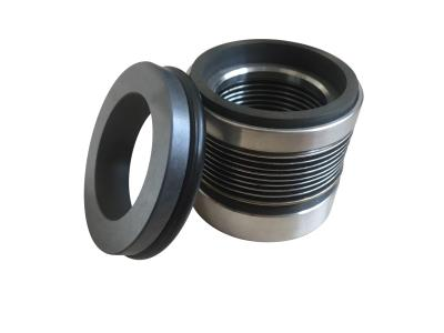 Thermo King Truck Refrigeration compressor Shaft Seal 22-1100