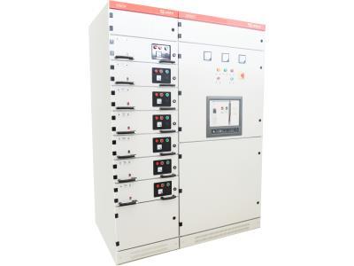 MNSH AC low voltage switchgear
