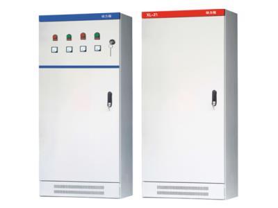 LV Power box, dual power lighting box, button control box, water pump control box