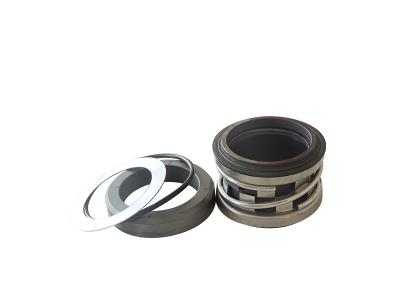 Compressor Spare Parts Mechanical Shaft Seal SPC-40
