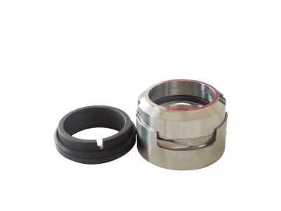 H7N-53 Wave Spring Mechanical Seal For Water Pump