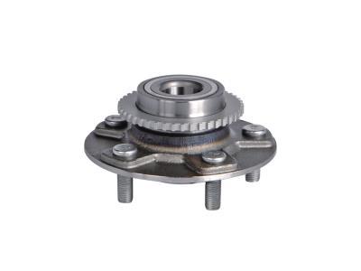 REAR Wheel Hub Bearing for INFINITI-I30, I35; NISSAN-MAXIMA