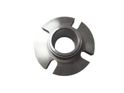 HFJ140 60mm Customized Mechanical Cartridge Seal