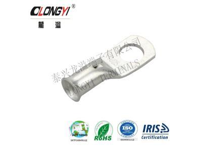TU Cable Lugs