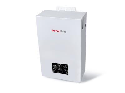 Electric Combi boiler