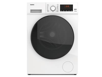 Washing & Drying Machine