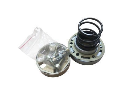 FK40 Bus Air Conditioner Compressor Shaft Oil Seal