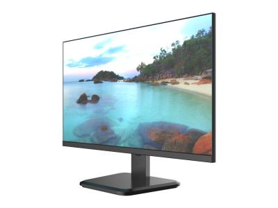 MD2421 LCD high definition 1920 * 1080 resolution 21.5 inch lcd PC computer monitor