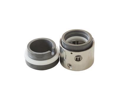 Factory Direct Sale HF58U SIC Pump Mechanical Seal