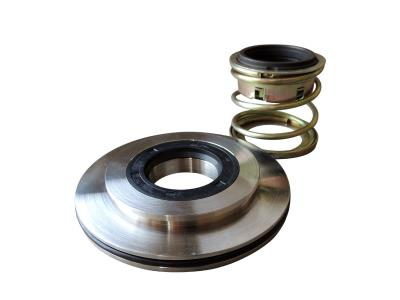 Hot Sale Shaft Seal For Bus Air Conditioner Compressor