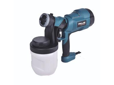 PLD3152 Handheld Electric Spray Gun High Power Home Painting Tool Latex Paint Sprayer