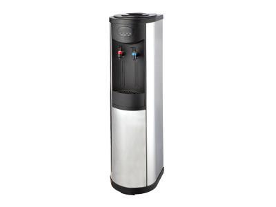 Stainless Steel U Type Water Dispenser