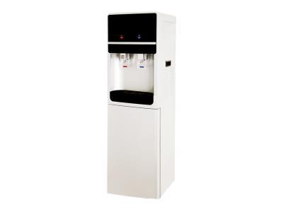 Middle East Popular Water Dispenser