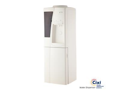 Cup Holder Water Dispenser