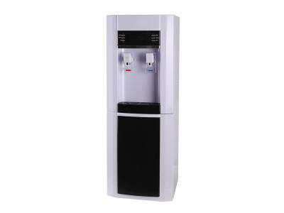 Household Led Display With Fridge Water Cooler/Water Filter