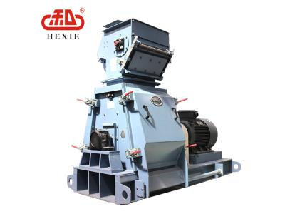 feed grain corn maize pulverizer grinding hammer mill