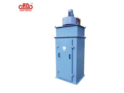 Dust Filter Machine For Feed Mill
