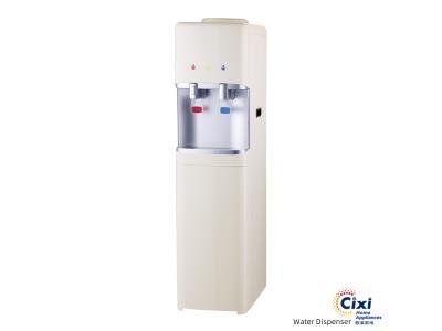 OEM Korean Style Water Dispenser/Water Filter