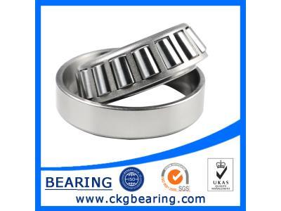 machinery bearings taper roller bearings 30206