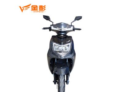 Jinpeng Motorized Electric motorcycle For Adults