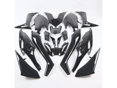 Body kit for T-Max 560 2020
